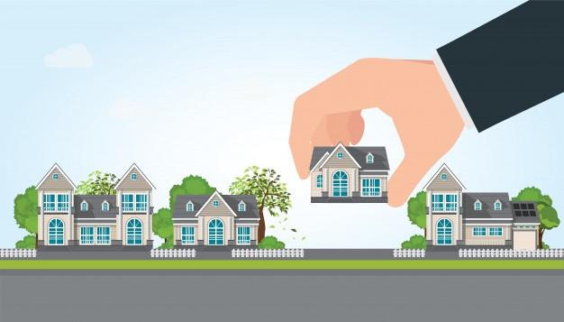 Antecontractul și dreptul de proprietate