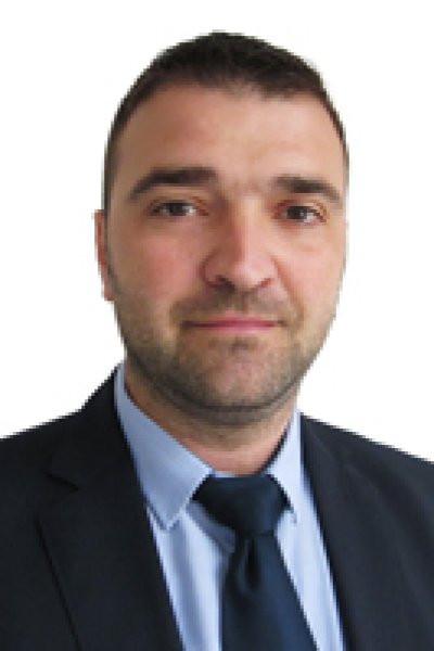 Cosmin Iosif