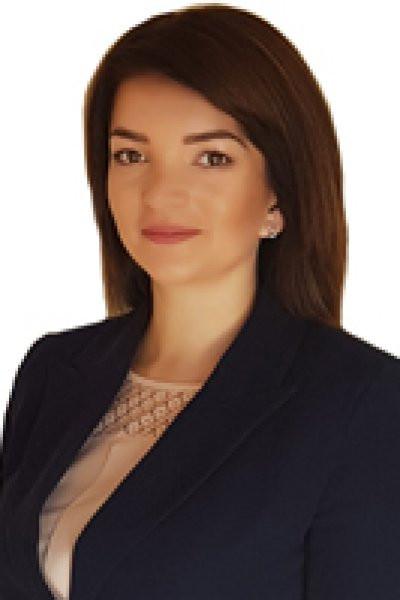 Delia Oana