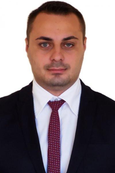 Silviu Gorun