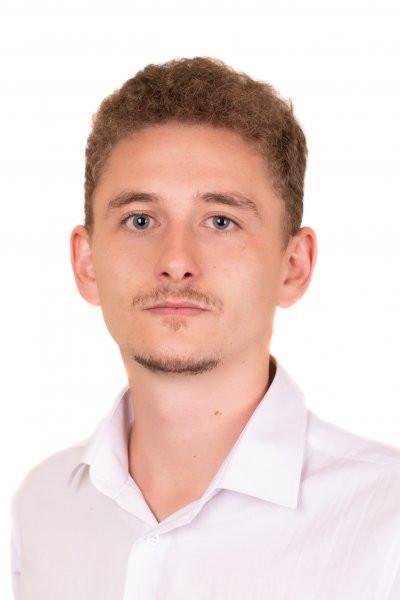 Alexandru Fogoros