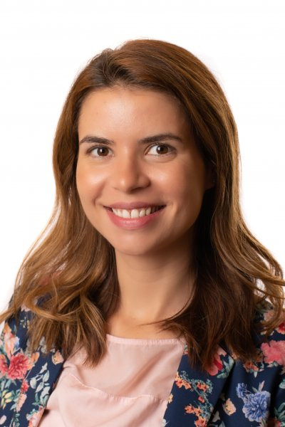 Simona Abalasei