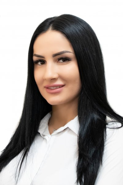 Andreea Nicola