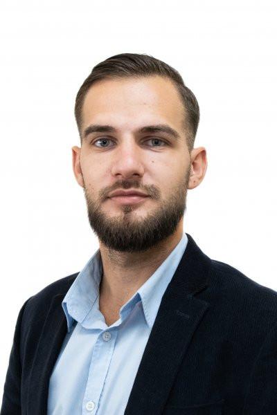 Alexandru Comanescu