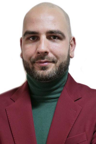 Radu Corneseanu