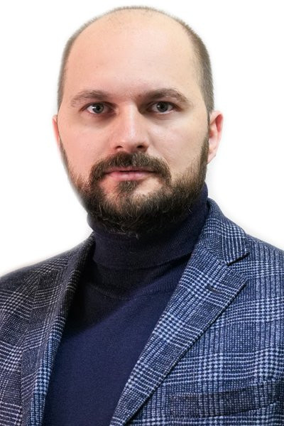 Adrian Craciun