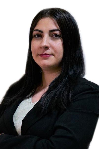 Arina Lascu