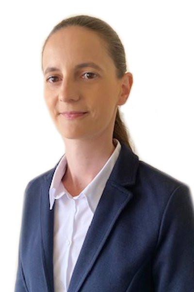 Cristina Valean