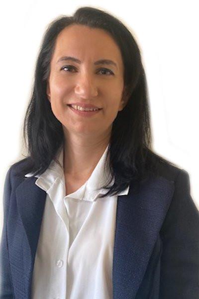 Diana Nedelcu