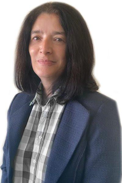Elena Cuceu