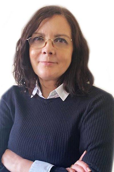 Nicoleta Petra