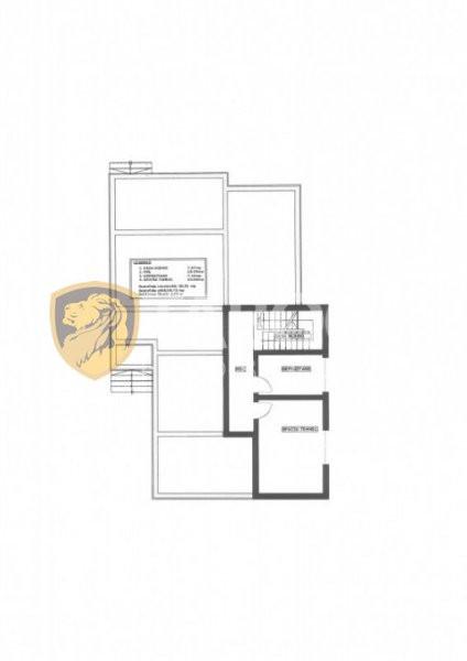 Vlarina Residence Sura Mare