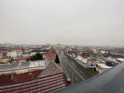 Ansamblu AWA Rezidential Sibiu 5