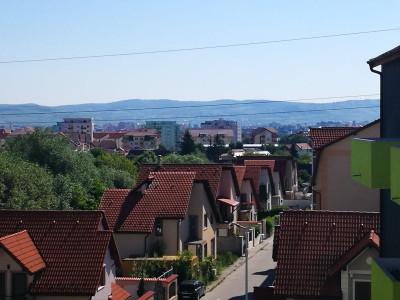 Ansamblu Apulum Sibiu 8