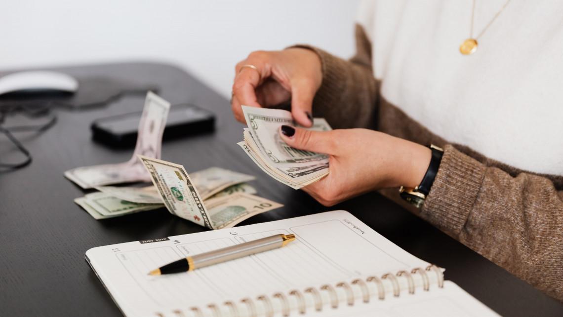 Venituri din chirii si ce taxe trebuie să plătești în 2021