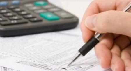 Firmele de apartament vor plati impozit ca pentru locuinta