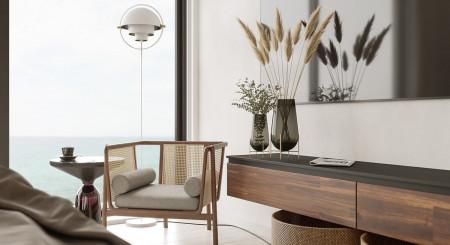 Stilul mediteranean. Cum aducem atmosfera mediteraneană la noi în casă?
