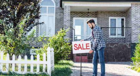 Cum îți pregătești proprietatea pentru vânzare? Sfaturi utile pentru un succes rapid.