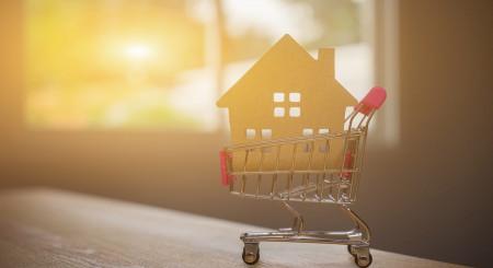 Vrei să îți cumperi o proprietate? Iată câteva trip&tricks pe care este bine să le aplici înainte.