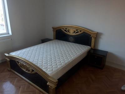 Apartament cu 4 camere 149 mp de vanzare in zona Calea Poplacii Sibiu