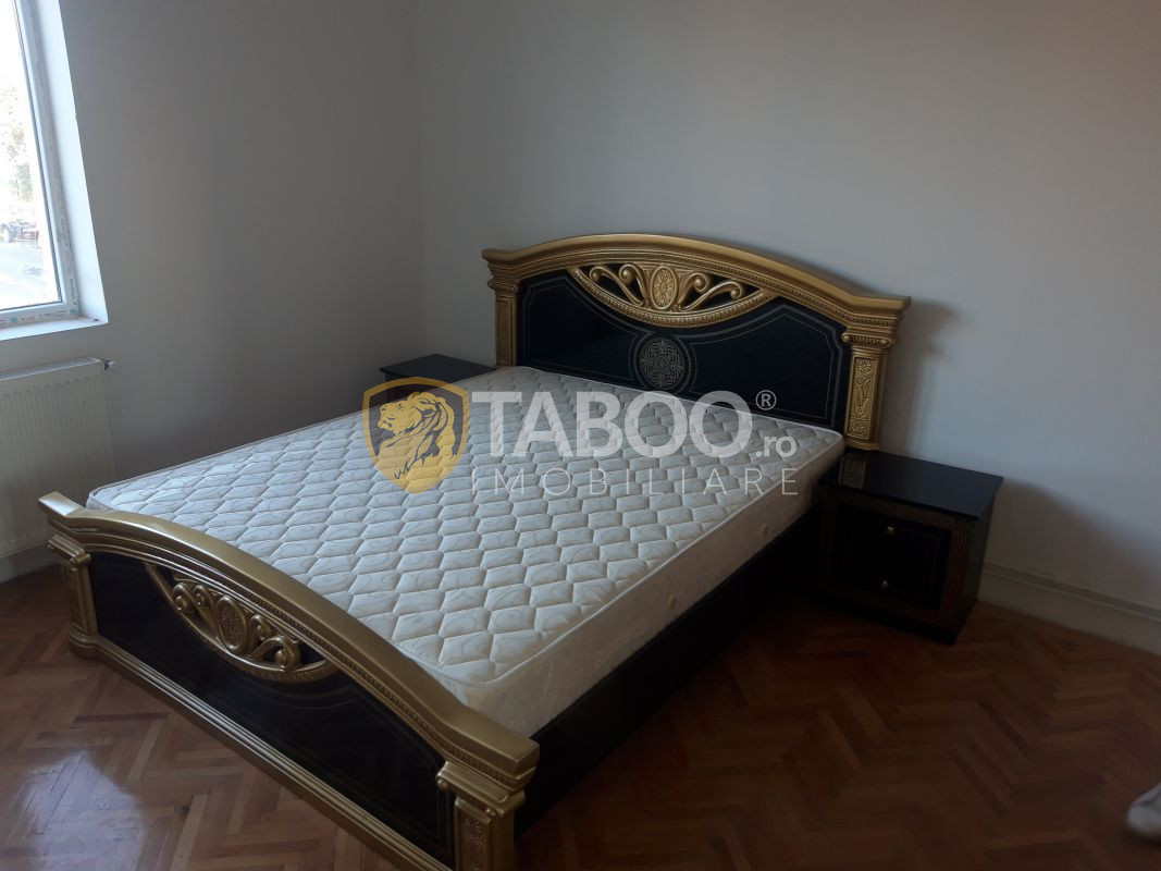 Apartament cu 4 camere 149 mp de vanzare in zona Calea Poplacii Sibiu 1
