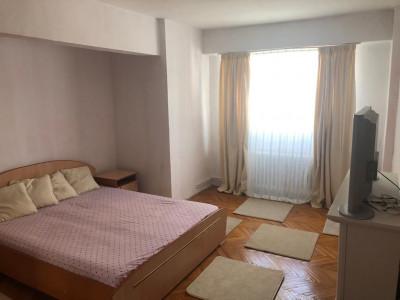 Apartement 2 camere decomandate de vanzare in Sibiu zona Valea Aurie