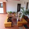 Casa individuala 5 camere de vanzare in Sibiu zona Calea Cisnadiei thumb 1
