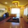 Apartament de închiriat cu 3 camere decomandate în zona Ștrand Sibiu thumb 1