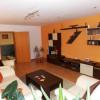 Casa180 mp 3 camere decomandate de inchiriat in Sibiu zona Tilisca thumb 1
