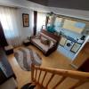 Apartament cu 2 camere si pivnita de vanzare zona Strand in Sibiu thumb 1
