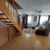Apartament cu 2 camere si pivnita de vanzare zona Strand in Sibiu thumb 2