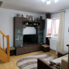 Apartament cu 2 camere si pivnita de vanzare zona Strand in Sibiu thumb 3