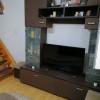 Apartament cu 2 camere si pivnita de vanzare zona Strand in Sibiu thumb 6