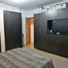 Apartament cu 2 camere si pivnita de vanzare zona Strand in Sibiu thumb 10