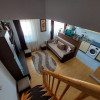 Apartament cu 2 camere si pivnita de vanzare zona Strand in Sibiu thumb 12