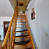 Apartament cu 2 camere si pivnita de vanzare zona Strand in Sibiu thumb 18