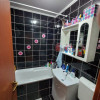 Apartament cu 2 camere si pivnita de vanzare zona Strand in Sibiu thumb 19