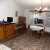 Apartament cu 3 camere 79 mp utili in zona Piata Cibin din Sibiu thumb 1