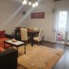 Apartament 3 camere 3 balcoane de vanzare Sibiu zona Calea Cisnadiei thumb 1