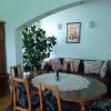 Casa individuala 170 mp de inchiriat garaj terasa zona Tilisca Sibiu thumb 1