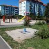 Apartament 2 camere de inchiriat zona Mihai Viteazu in Sibiu thumb 9