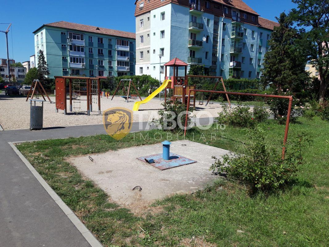 Apartament 2 camere de inchiriat zona Mihai Viteazu in Sibiu 9
