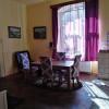 Apartament 4 camere la parter ideal pentru birouri zona centrala Sibiu