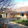 Casa individuala de vanzare 932 mp teren garaj si terasa in Piata Cluj