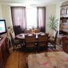 Apartament cu 3 camere decomandate si balcon etaj 2 zona rezidentiala thumb 1