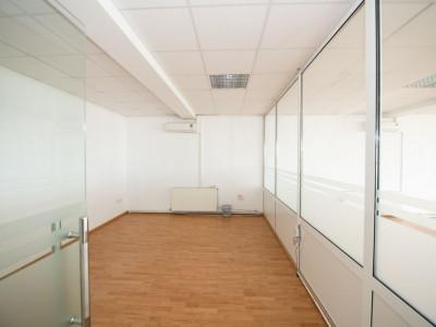 Spatiu birouri de inchiriat zona Mihai Viteazu in Sibiu