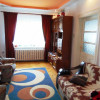 Apartament cu 4 camere la casa de vanzare in zona Lupeni din Sibiu thumb 1