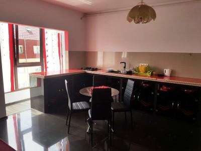 Apartament cu 4 camere de inchiriat in zona Nicolae Iorga din Sibiu
