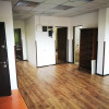 Spatiu birouri de inchiriat 180 mp utili parcare Sibiu Trei Stejari thumb 1
