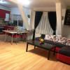 Apartament la mansardă de vânzare în zona Vasile Aaron Sibiu thumb 1